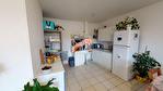 TEXT_PHOTO 1 - A Vendre La Hotoie : Dans résidence calme et sécurisée, appartement F2 très lumineux avec balcon, cave et parking