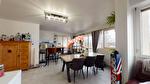 TEXT_PHOTO 0 - A vendre, à Amiens Quartier Sud Est, dans résidence calme et sécurisée avec ascenseur, bel appartement lumineux, deux chambres, double séjour avec grande terrasse