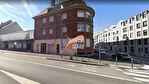 TEXT_PHOTO 0 - Parking Amiens Centre ville
