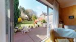TEXT_PHOTO 1 - A vendre - A 10 minutes de Villers-Bocage, 15 minutes d'Amiens. Maison de charme avec autonomie de plain pied, 5 chambres, bureaux, garage, agréable jardin avec terrasse
