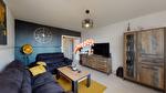 TEXT_PHOTO 0 - A vendre - Amiens Nord, bel appartement 4 pièces, cave et place de parking privative, proche Université Citadelle et commerces !