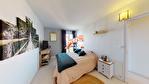 TEXT_PHOTO 1 - A vendre - Amiens Nord, bel appartement 4 pièces, cave et place de parking privative, proche Université Citadelle et commerces !