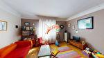 TEXT_PHOTO 1 - A vendre à Corbie, 20 minutes d'Amiens, maison avec 3 chambres, garage, terrain de 450 m²