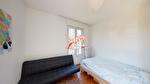 TEXT_PHOTO 0 - Chambre meublée dans appartement Amiens 73m à partager en colocation