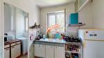 TEXT_PHOTO 5 - Chambre meublée dans appartement Amiens 73m à partager en colocation