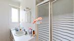 TEXT_PHOTO 6 - Chambre meublée dans appartement Amiens 73m à partager en colocation