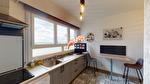 TEXT_PHOTO 1 - A vendre à Amiens quartier Henriville, appartement 4 pièces dans résidence de standing, 3 chambres, 2 salle de bains, balcon.