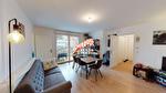 TEXT_PHOTO 1 - A vendre, Amiens Saint-Honoré, appartement de type 2 avec terrasse et place de parking privative !