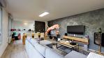 TEXT_PHOTO 1 - A vendre, hyper centre d'Amiens, bel appartement triplex récent de 82,13 m² loi Carrez avec balcon vue Cathédrale