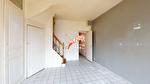 TEXT_PHOTO 1 - A vendre, Amiens Sud, Maison de 2 chambres avec courette, très lumineuse