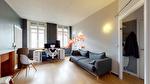 TEXT_PHOTO 0 - A vendre, bas d'Henriville, proche Cirque d'Amiens, bel appartement de type 2