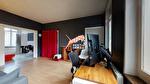 TEXT_PHOTO 1 - A vendre, bas d'Henriville, proche Cirque d'Amiens, bel appartement de type 2