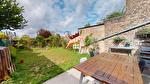 TEXT_PHOTO 1 - A vendre, quartier Henriville, superbe maison récente de 4 chambres avec grand sous-sol, garage et jardin