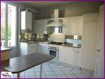 Proposer cette annonce : VICHY - Appartement de 222m² en duplex avec garage fermé - Quartier Thermale - Lac d'Allier