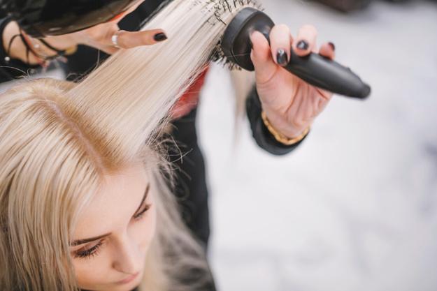 A vendre Fonds de Commerce salon de coiffure  30 m² Allauch