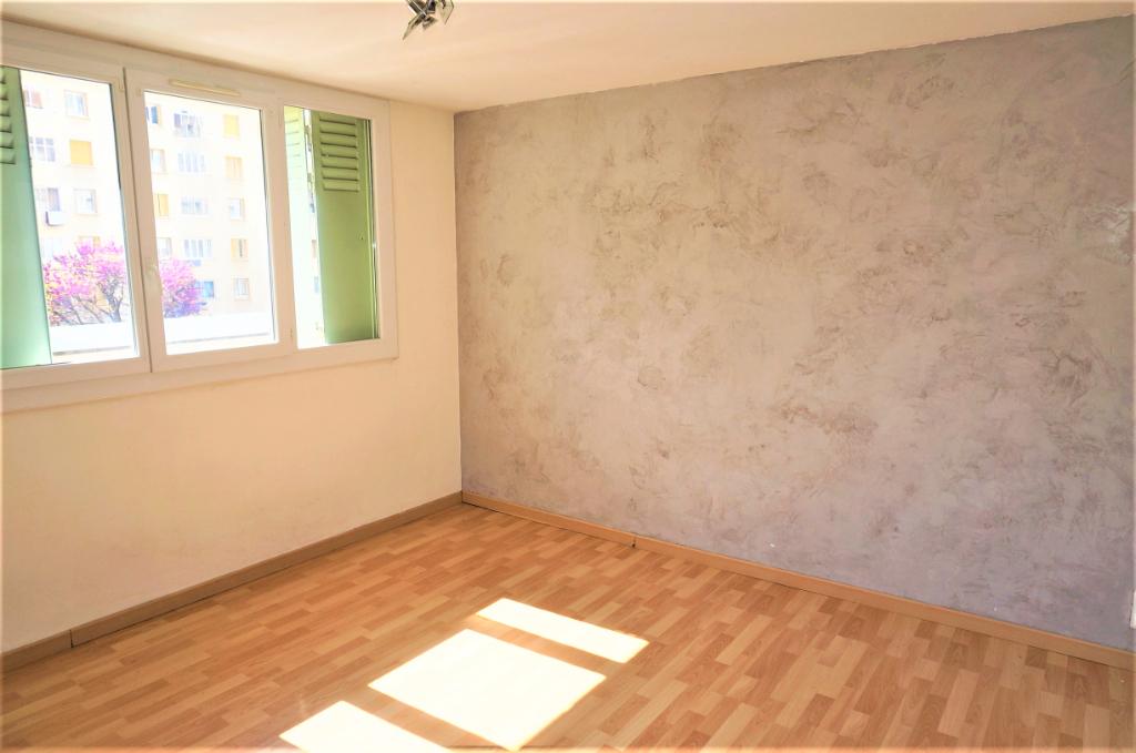 A vendre Appartement T3 60 m² 13013 Marseille