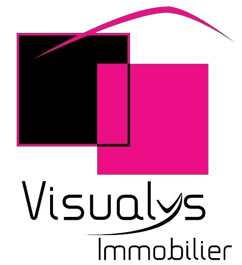 Appartement T5 Parc des Vieux Cypres 13013 Marseille