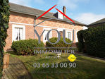 Proposer cette annonce : 10 MIN NORD CHAMBLY