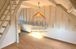 Proposer cette annonce : Appartement Meru 1 pièce(s) 18.01 m2