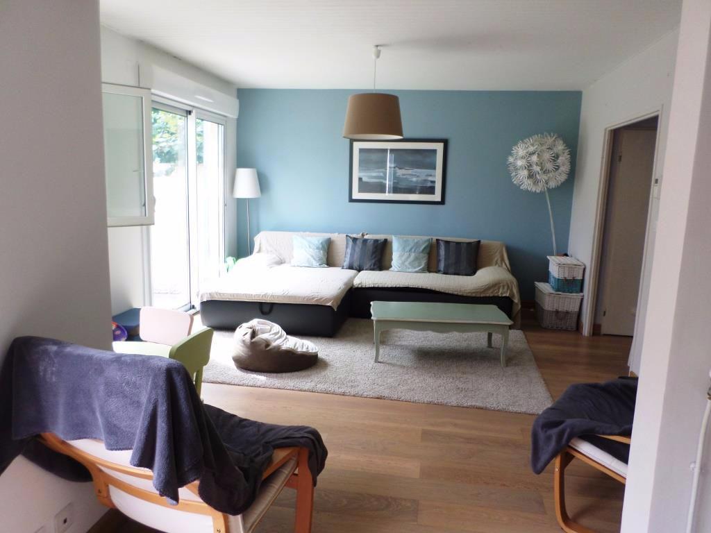 LARDENNE-PRADETTES : maison T5 110 m² hab 4 chambres, garage