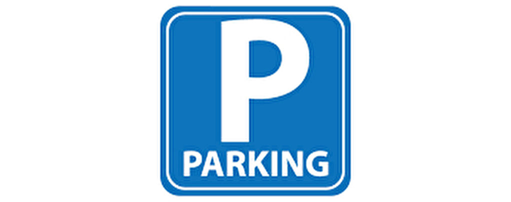 A Louer parking face clinique pasteur