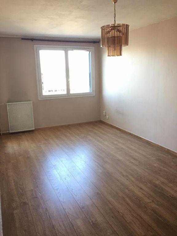 A Vendre TOULOUSE CEPIERE  : - Appartement T2 48 m² hab env, balcon, cellier, parking. Résidence fermée.