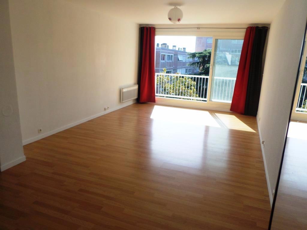 A VENDRE Toulouse   PURPAN-ANCELY, 31300 - 3 pièce(s) - 68 m²