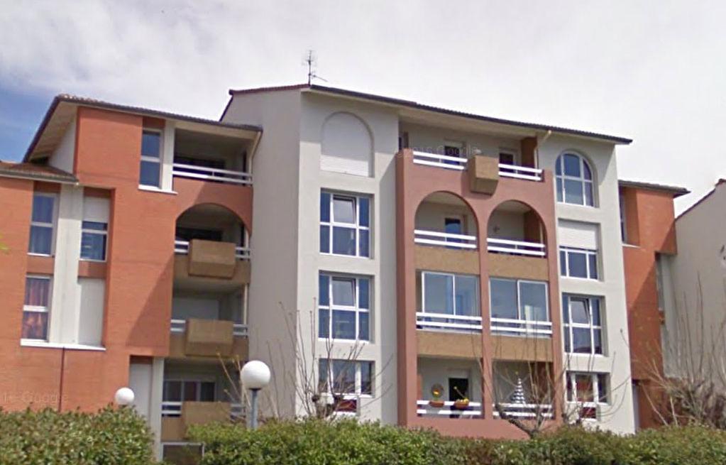 A VENDRE Toulouse PURPAN 3 pièce(s) 68 m2