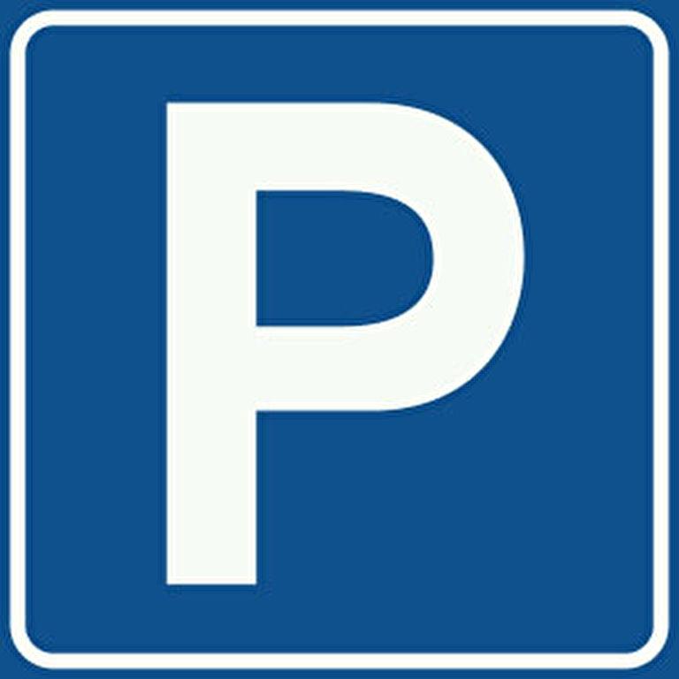 A vendre place de parking sécurisée hypercentre de Toulouse