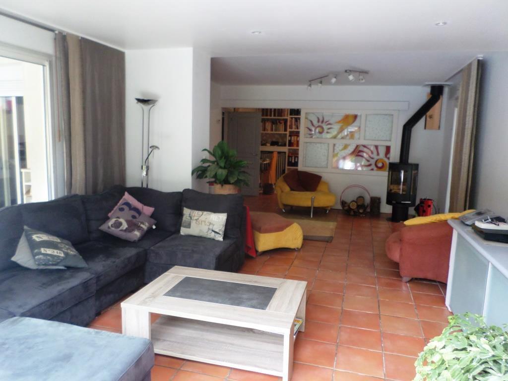 Maison Toulouse 6 pièce(s) 145 m2