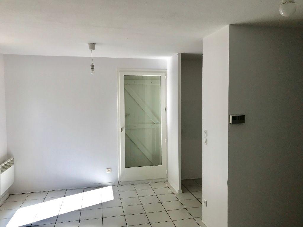 A VENDRE Maison T4 de 70 m² - TOULOUSE Les Pradettes , terrain de 149 m², abri