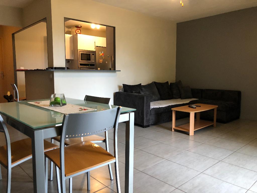 A vendre, T3, Chapitre, 67 m², 171000 €