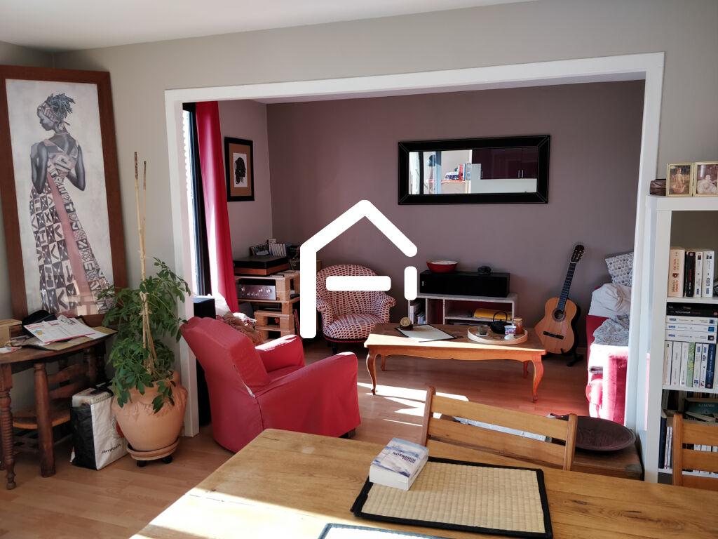 Appartement Toulouse 3 pièce(s) 66.25 m2