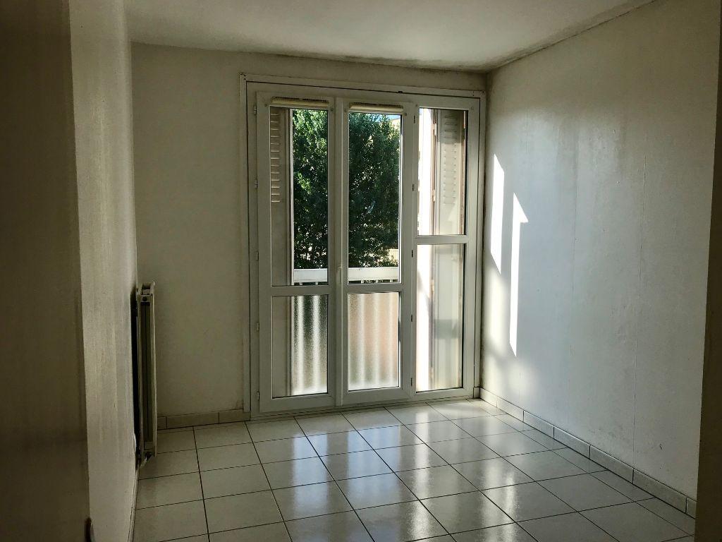A vendre: Appartement  T3 de 53 m² TOULOUSE (31100)