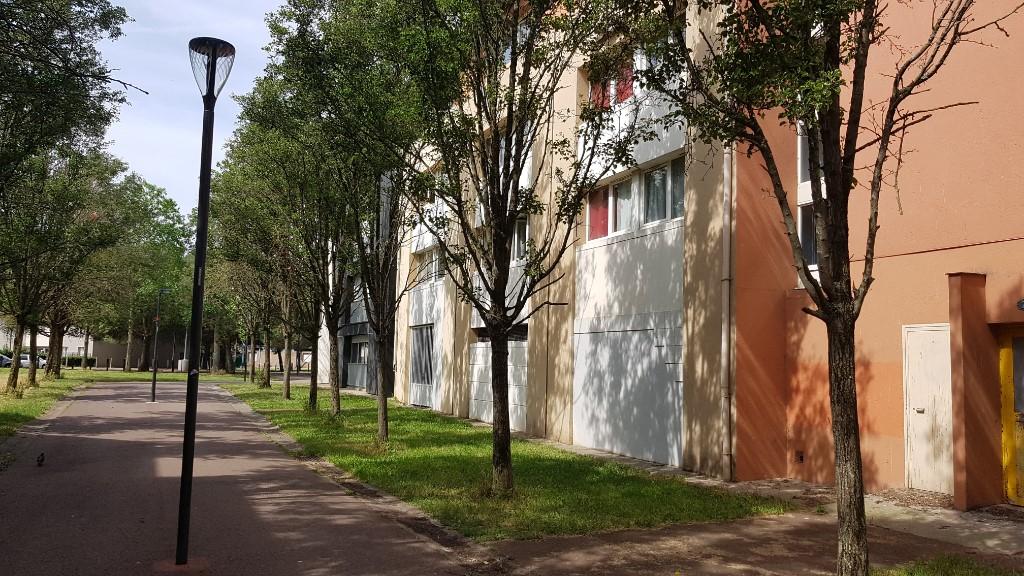 Toulouse Pradettes Studio de 20 m² idéal investisseur